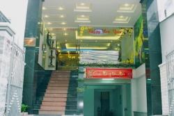 REMI HOTEL NHA TRANG 2*, Нячанг, Вьетнам