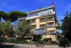 MAITA 3*, Тоскана, Италия