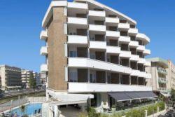 ACAPULCO HOTEL CATTOLICA