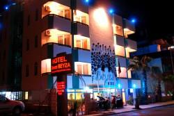 GREEN BEYZA HOTEL 3*, Анталия, Турция