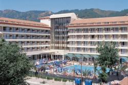 LETOILE HOTEL