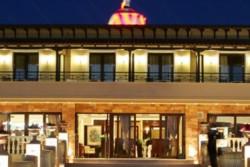 AVALON HOTEL 4*, Салоники, Греция