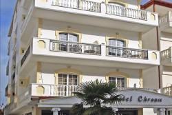 CHRONIS HOTEL 2*, Пиерия, Греция