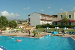 COLINDRIA MARE HOTEL