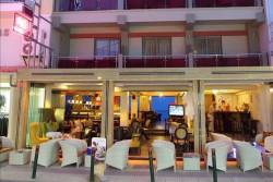 DION HOTEL 2*, Пиерия, Греция