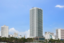 MUONG THANH LUXURY NHA TRANG CENTRE