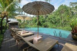 PERTIWI BISMA 1 3*, Бали, Индонезия