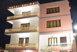 DALIDA HOTEL