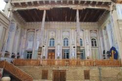 LYABI HOUSE