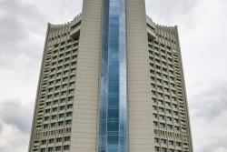 БЕЛАРУСЬ 3*, Минская обл., Беларусь