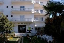 IONI HOTEL 3*, Пиерия, Греция