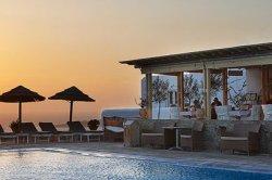 K HOTELS & THALASSA SPA