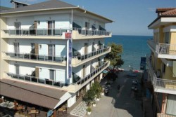 KYMATA HOTEL 3*, Пиерия, Греция