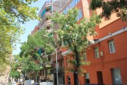 H TOP BCN CITY 2*, Барселона, Испания