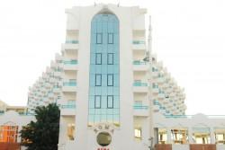 ROMA HOTEL 4*, Хургада, Египет