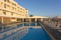 PENINSULA RESORT & SPA (EX. PENINSULA HOTEL)
