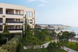 POMEGRANATE SPA HOTEL (EX. PORTES PALACE)