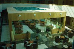 GRAN HOTEL ALMENAR