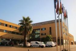 LA PRINCESA HOTEL SPA
