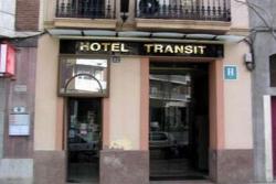 TRANSIT HOTEL