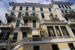 PETIT ROYAL HOTEL 3*, Лигурия, Италия
