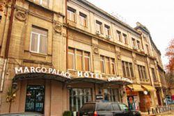 MARGO PALACE