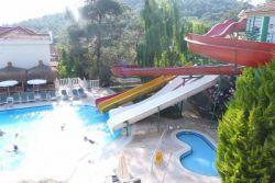 TELMESSOS SELECT HOTEL