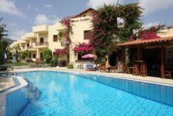 MARIA LAMBIS 3*, Крит - Ираклион, Греция