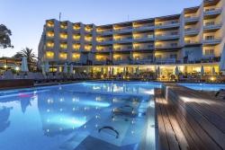 PALLADIUM HOTEL DON CARLOS (EX. FIESTA HOTEL DON CARLOS)