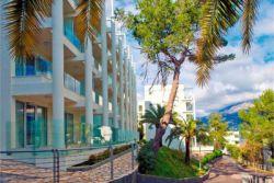 CLUB HOTEL RIVIERA - ALL PAVILIONS