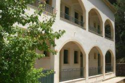 VILLA KARMAR HOTEL APARTMENTS