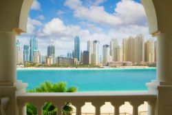 FORTUNA DUBAI 4*, Дубай, ОАЭ