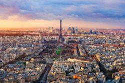 FORTUNA PARIS