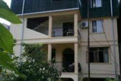 GULNASIS GUEST HOUSE