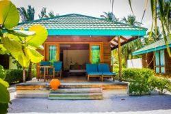AMARI ADDU MALDIVES