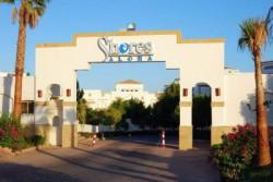 OTIUM HOTEL ALOHA SHARM (EX. SHORES ALOHA)