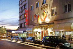 QUEENS ASTORIA DESIGN HOTEL