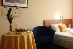 ARCADIA HOTEL NECKARSULM