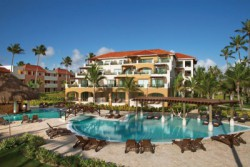 NOW LARIMAR PUNTA CANA 5*, Пунта Кана, Доминикана