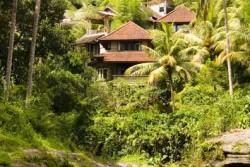 BALI SPIRIT HOTEL 3*, Бали, Индонезия