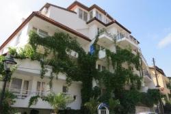 SOFI FAMILY HOTEL
