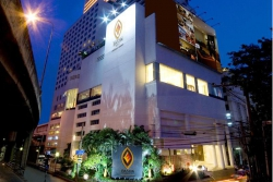EASTIN BANGKOK