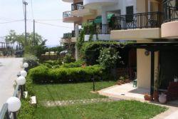 GIZARIS HOUSES