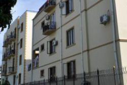 IRISE HOTEL KOBULETI