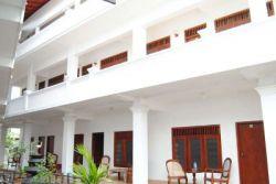 RITAS HOTEL 3*, Хиккадува, Шри-Ланка