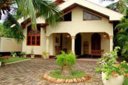 SERENDIB GUEST HOUSE