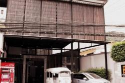 THE ALBUM LOFT HOTEL AT NANAI ROAD