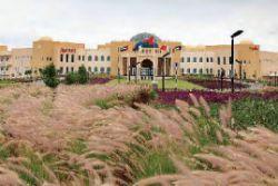 SALALAH MARRIOTT BEACH RESORT 5*, Салала, Оман