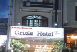 ORIOLE HOTEL