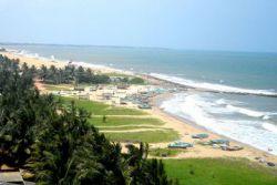 BEACON BEACH 3*, Негомбо, Шри-Ланка